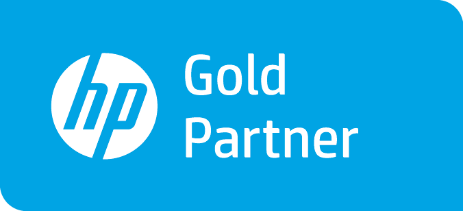 Gold_Partner_Insignia (1)