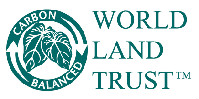 World-Land-Trust-Logoedited